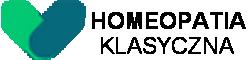 Homeopatia Klasyczna